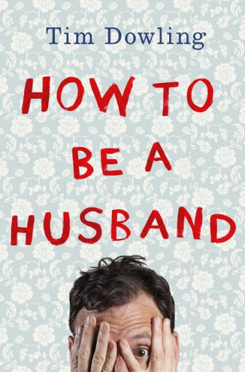 how-to-be-a-husband